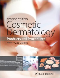 Cover Cosmetic Dermatology