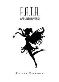 Cover F.A.T.A. - Appunti in versi