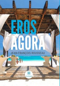 Cover Eros Agora