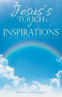Cover Jesus's Touch of Inspirations