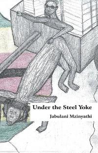 Cover Under The Steel Yoke