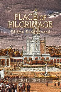 Cover Place of Pilgrimage