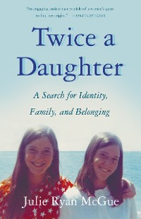 Cover Twice a Daughter