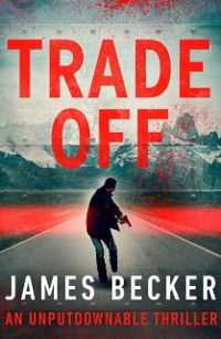 Cover Trade-Off