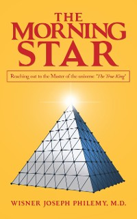 Cover The Morning Star