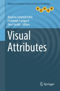 Cover Visual Attributes
