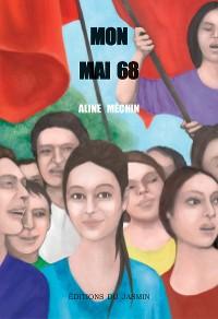 Cover Mon mai 68