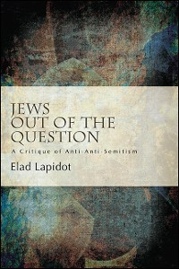 Cover Jews Out of the Question