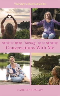 Cover Loving Conversations With Me