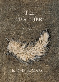 Cover The Feather