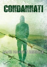 Cover Condannati
