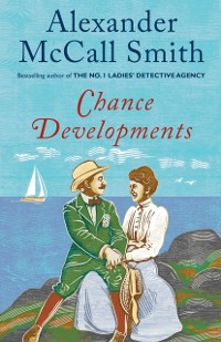 Cover Chance Developments
