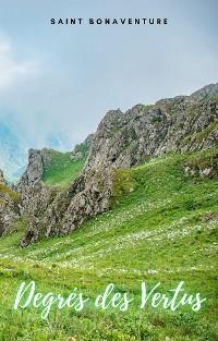 Cover Cartas Marruecas
