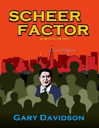Cover Scheer Factor