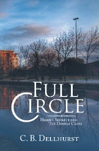 Cover Full Circle