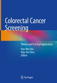 Cover Colorectal Cancer Screening