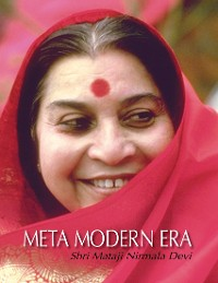 Cover Meta Modern Era