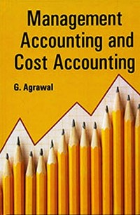 Cover Management Accounting And Cost Accounting