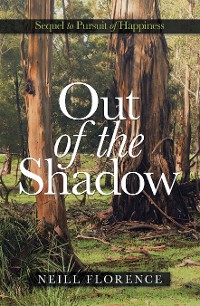 Cover Out of the Shadow