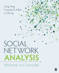 Cover Social Network Analysis