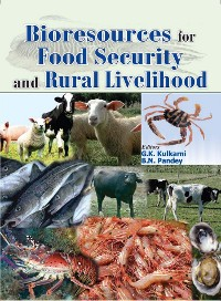 Cover Bioresources For Food Security And Rural Livelihood