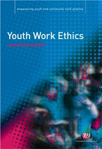 Cover Youth Work Ethics
