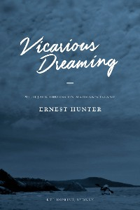 Cover Vicarious Dreaming