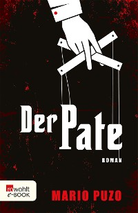 Cover Der Pate