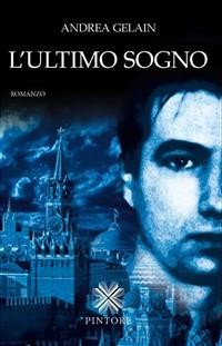 Cover L'ultimo sogno