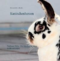 Cover Kaninchenherzen