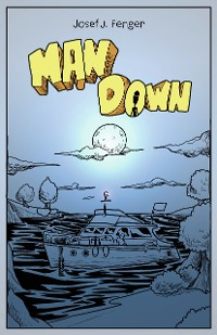 Cover Man Down