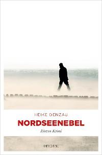 Cover Nordseenebel
