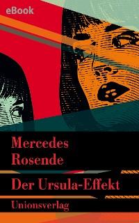Cover Der Ursula-Effekt