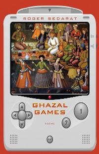 Cover Ghazal Games