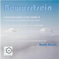 Cover Bewusstsein