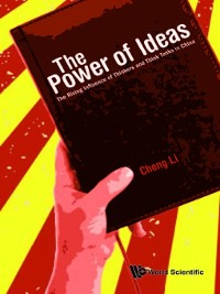 Cover The Power of Ideas
