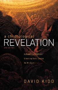 Cover A Chronological Revelation