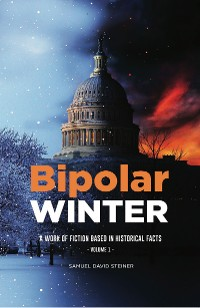 Cover Bipolar WINTER