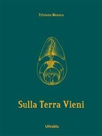 Cover Sulla Terra Vieni