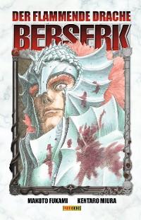 Cover Berserk