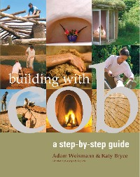 Cover Building with Cob