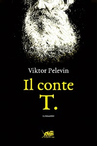Cover Il conte T.