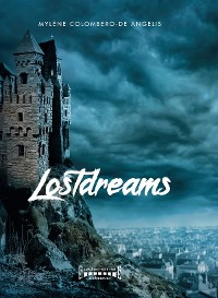 Cover Lostdreams