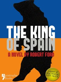 Cover The King of Spain