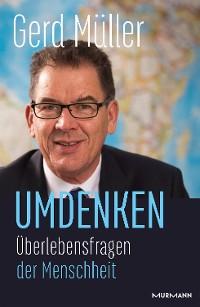 Cover Umdenken