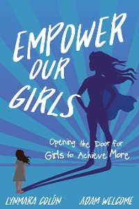 Cover Empower Our Girls