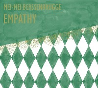 Cover Empathy