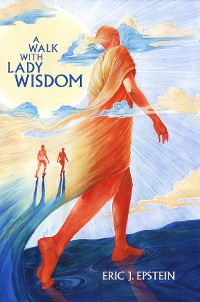 Cover A Walk With Lady Wisdom