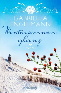 Cover Wintersonnenglanz