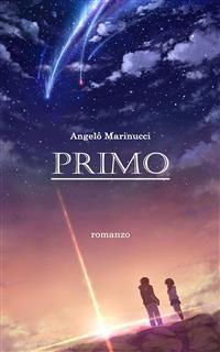 Cover Primo